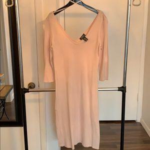 Classy Ralph Lauren dress